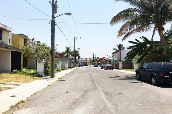 Foto de casa en venta en ii lote, arroyos xochitepec, xochitepec, morelos, 7240946 No. 02