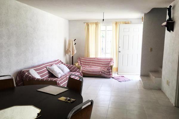 Foto de casa en venta en ii lote, arroyos xochitepec, xochitepec, morelos, 7240946 No. 03