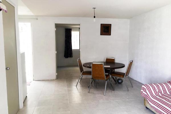 Foto de casa en venta en ii lote, arroyos xochitepec, xochitepec, morelos, 7240946 No. 04