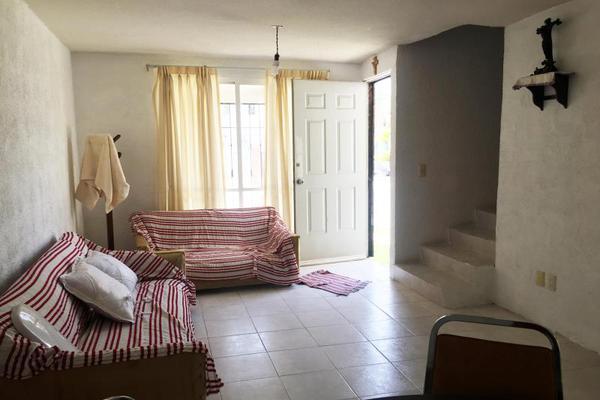 Foto de casa en venta en ii lote, arroyos xochitepec, xochitepec, morelos, 7240946 No. 05