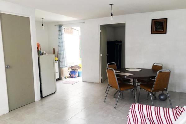 Foto de casa en venta en ii lote, arroyos xochitepec, xochitepec, morelos, 7240946 No. 06
