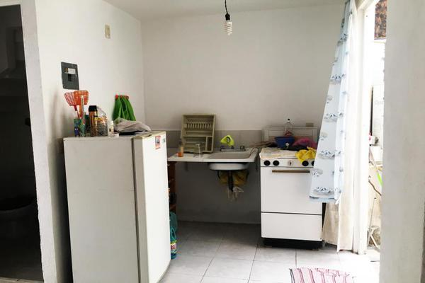 Foto de casa en venta en ii lote, arroyos xochitepec, xochitepec, morelos, 7240946 No. 07