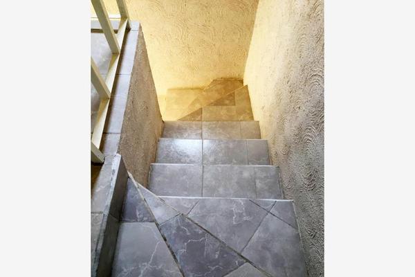 Foto de casa en venta en ii lote, arroyos xochitepec, xochitepec, morelos, 7240946 No. 09