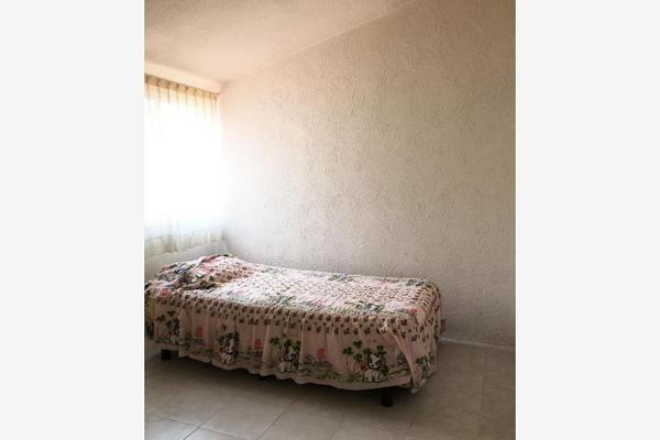 Foto de casa en venta en ii lote, arroyos xochitepec, xochitepec, morelos, 7240946 No. 10