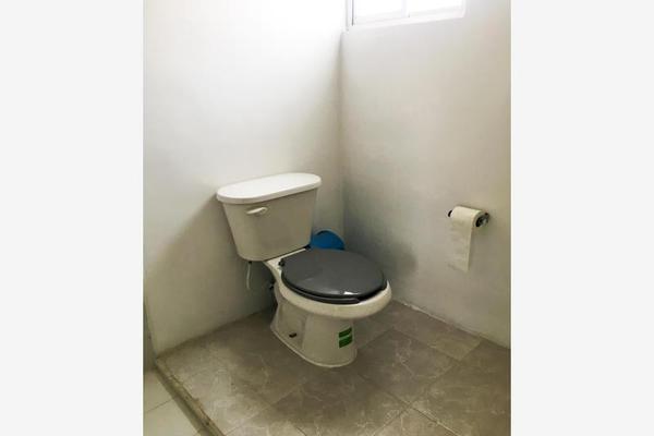 Foto de casa en venta en ii lote, arroyos xochitepec, xochitepec, morelos, 7240946 No. 11