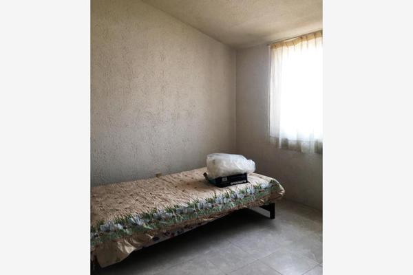 Foto de casa en venta en ii lote, arroyos xochitepec, xochitepec, morelos, 7240946 No. 12