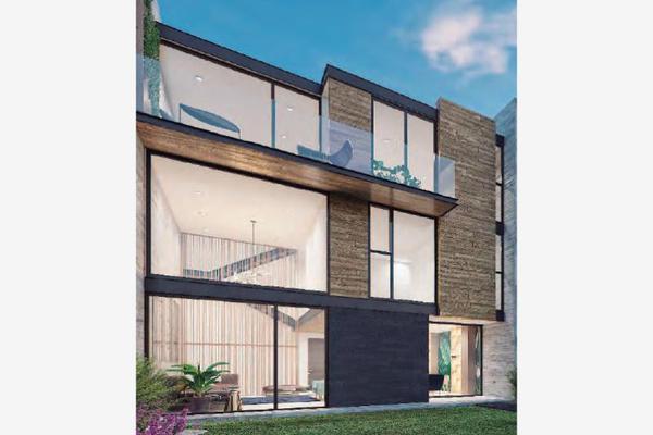 Foto de casa en venta en iliada 1, villa verdún, álvaro obregón, df / cdmx, 0 No. 02