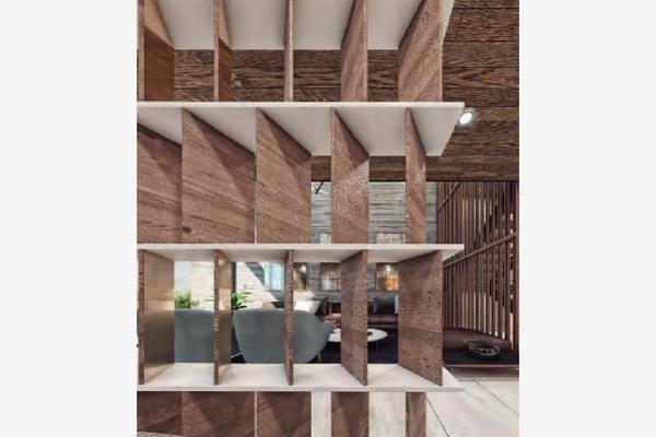 Foto de casa en venta en iliada 1, villa verdún, álvaro obregón, df / cdmx, 0 No. 07