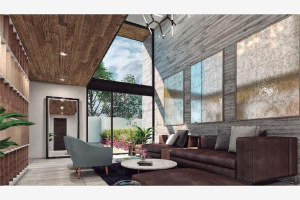 Foto de casa en venta en iliada 1, villa verdún, álvaro obregón, df / cdmx, 0 No. 09