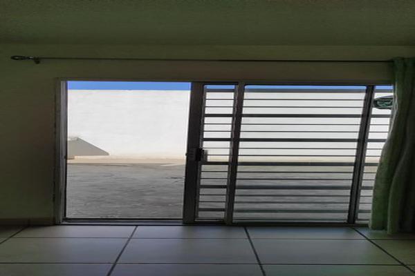 Foto de casa en venta en  , imaq tijuana, tijuana, baja california, 19480673 No. 09