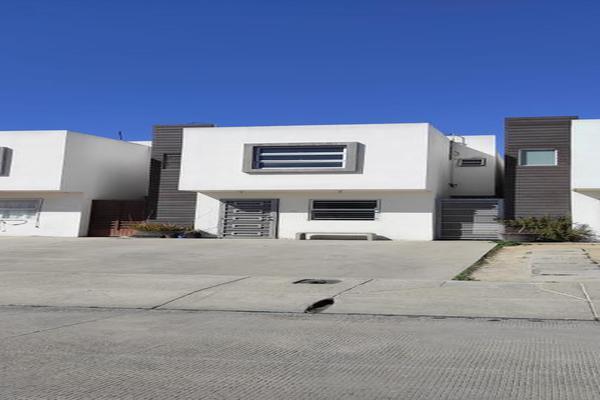 Foto de casa en venta en  , imaq tijuana, tijuana, baja california, 19480673 No. 21