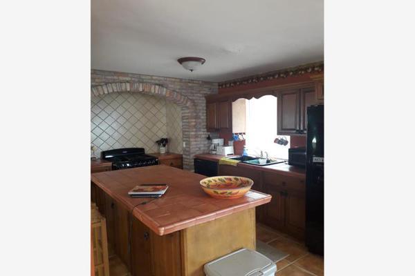 Foto de casa en venta en  , imaq tijuana, tijuana, baja california, 0 No. 03