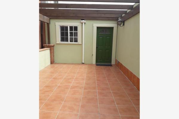 Foto de casa en venta en  , imaq tijuana, tijuana, baja california, 0 No. 05