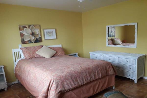 Foto de casa en venta en  , imaq tijuana, tijuana, baja california, 0 No. 06