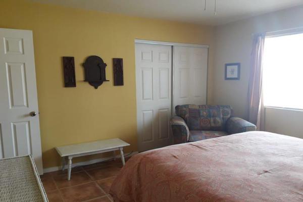 Foto de casa en venta en  , imaq tijuana, tijuana, baja california, 0 No. 08