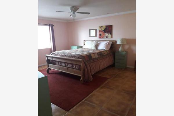Foto de casa en venta en  , imaq tijuana, tijuana, baja california, 0 No. 09