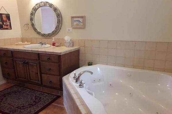 Foto de casa en venta en  , imaq tijuana, tijuana, baja california, 0 No. 10