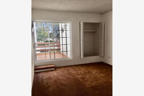 Foto de casa en venta en  , imaq tijuana, tijuana, baja california, 0 No. 11