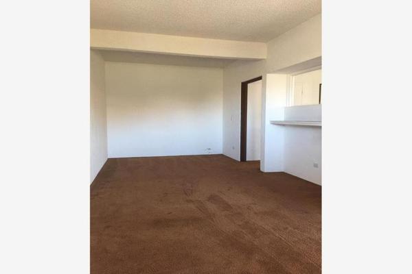 Foto de casa en venta en  , imaq tijuana, tijuana, baja california, 0 No. 13
