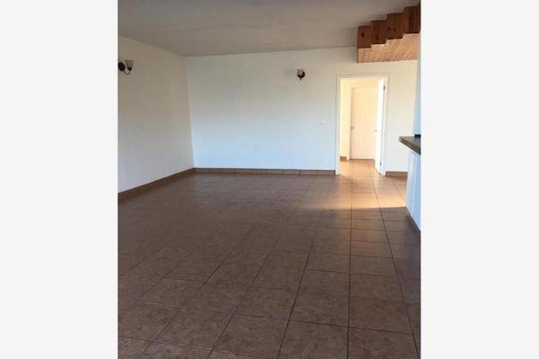 Foto de casa en venta en  , imaq tijuana, tijuana, baja california, 0 No. 14