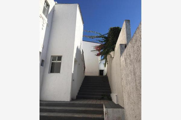 Foto de casa en venta en  , imaq tijuana, tijuana, baja california, 0 No. 16