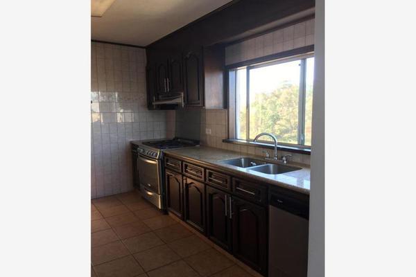 Foto de casa en venta en  , imaq tijuana, tijuana, baja california, 0 No. 17