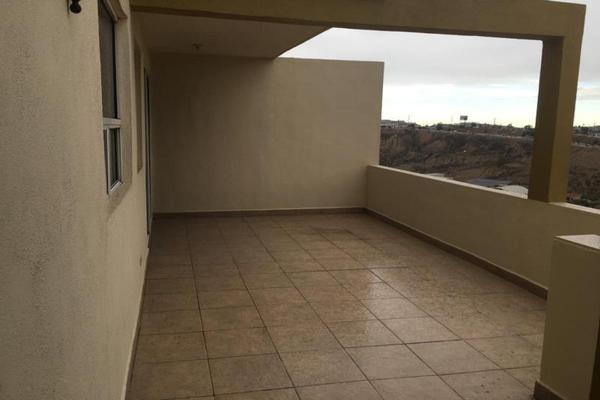 Foto de casa en venta en  , imaq tijuana, tijuana, baja california, 0 No. 04