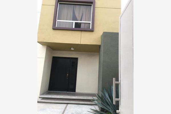 Foto de casa en venta en  , imaq tijuana, tijuana, baja california, 0 No. 07