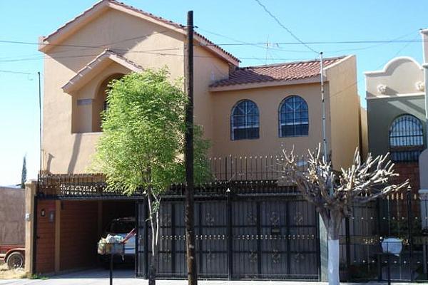 Casa en imperial en venta id 1624876 for Inmobiliaria 3 casas