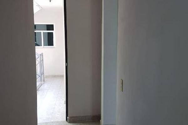Foto de departamento en venta en  , impulsora popular avícola, nezahualcóyotl, méxico, 0 No. 04
