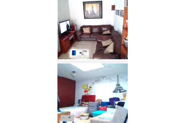 Foto de casa en venta en  , imss tlalnepantla, tlalnepantla de baz, méxico, 20245532 No. 02