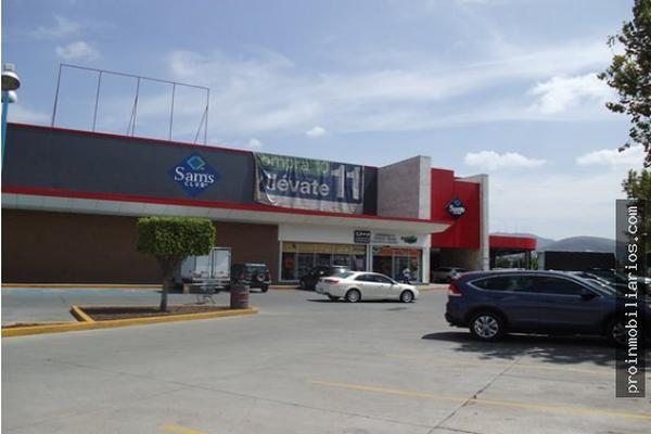 Foto de local en renta en  , imss tlalnepantla, tlalnepantla de baz, méxico, 8997172 No. 02