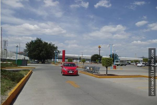 Foto de local en renta en  , imss tlalnepantla, tlalnepantla de baz, méxico, 8997172 No. 04