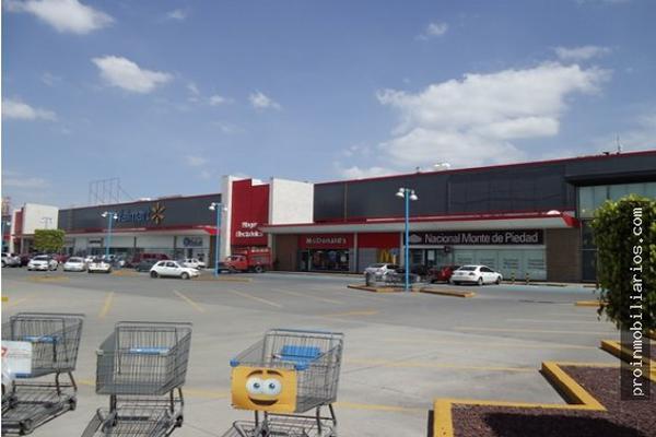 Foto de local en renta en  , imss tlalnepantla, tlalnepantla de baz, méxico, 8997176 No. 01