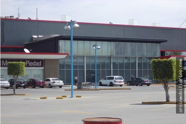 Foto de local en renta en  , imss tlalnepantla, tlalnepantla de baz, méxico, 8997176 No. 02