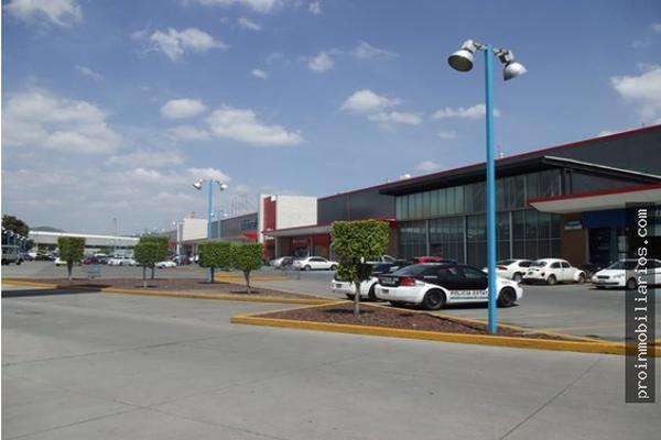 Foto de local en renta en  , imss tlalnepantla, tlalnepantla de baz, méxico, 8997176 No. 03