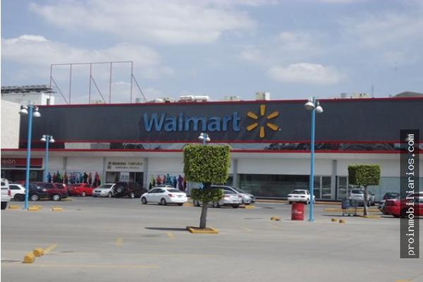 Foto de local en renta en  , imss tlalnepantla, tlalnepantla de baz, méxico, 8997176 No. 04