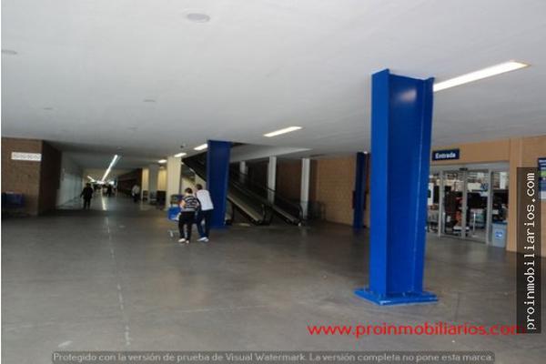 Foto de local en renta en  , imss tlalnepantla, tlalnepantla de baz, méxico, 8997176 No. 07