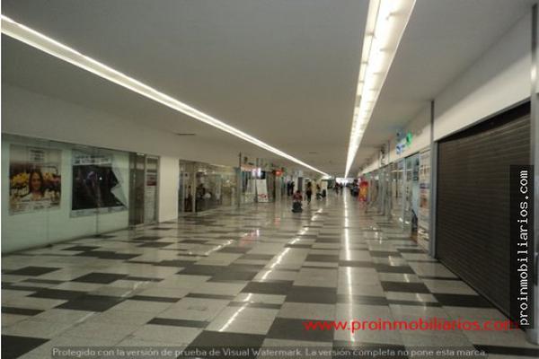 Foto de local en renta en  , imss tlalnepantla, tlalnepantla de baz, méxico, 8997176 No. 11