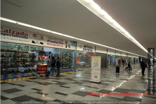 Foto de local en renta en  , imss tlalnepantla, tlalnepantla de baz, méxico, 8997176 No. 15