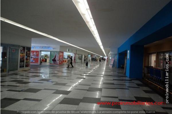 Foto de local en renta en  , imss tlalnepantla, tlalnepantla de baz, méxico, 8997176 No. 17