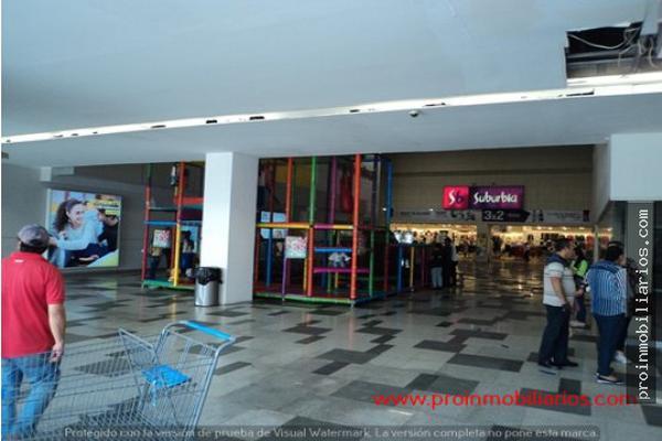 Foto de local en renta en  , imss tlalnepantla, tlalnepantla de baz, méxico, 8997176 No. 18