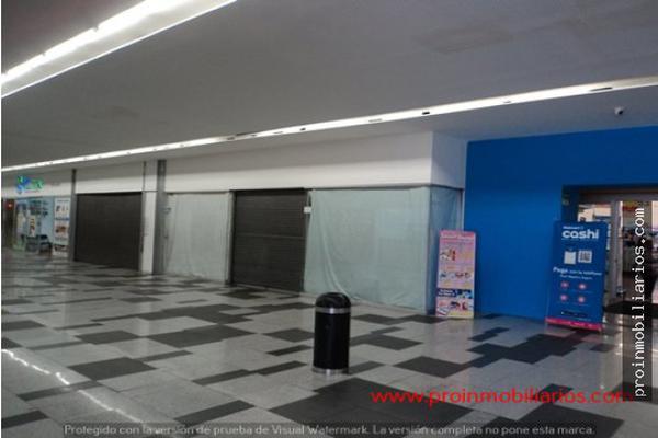 Foto de local en renta en  , imss tlalnepantla, tlalnepantla de baz, méxico, 8997176 No. 19