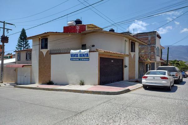 Foto de casa en venta en  , indeco (unidad guerrerense), chilpancingo de los bravo, guerrero, 14024062 No. 02