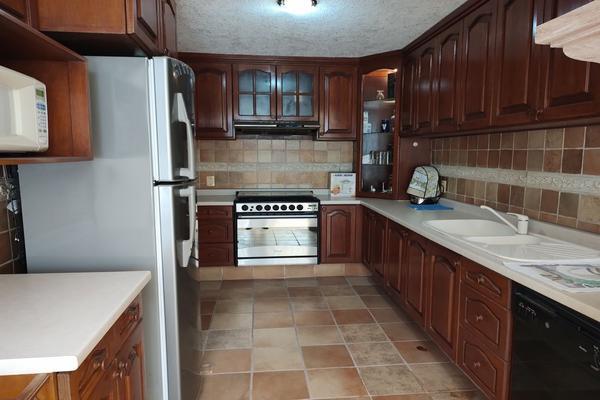 Foto de casa en venta en  , indeco (unidad guerrerense), chilpancingo de los bravo, guerrero, 14024062 No. 03