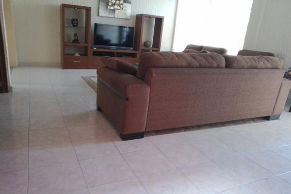 Foto de casa en venta en  , indeco (unidad guerrerense), chilpancingo de los bravo, guerrero, 14024062 No. 05