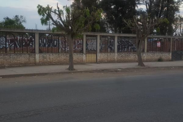Foto de terreno comercial en renta en independencia , el zapote, irapuato, guanajuato, 4649005 No. 02