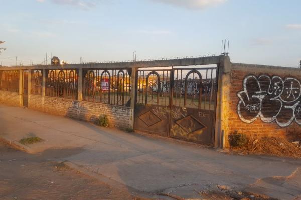 Foto de terreno comercial en renta en independencia , el zapote, irapuato, guanajuato, 4649005 No. 03