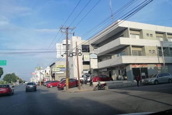 Foto de local en renta en independencia 0, navarro, torreón, coahuila de zaragoza, 9918258 No. 01