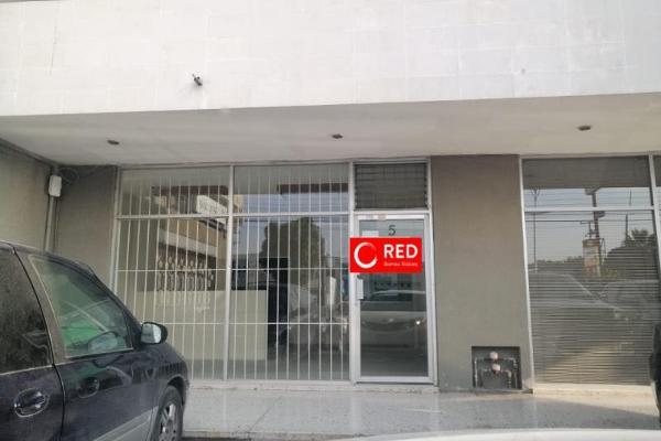 Foto de local en renta en independencia 0, navarro, torreón, coahuila de zaragoza, 9918258 No. 02